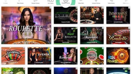 sloty casino free spins & bonus