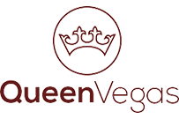 queen vegas casino