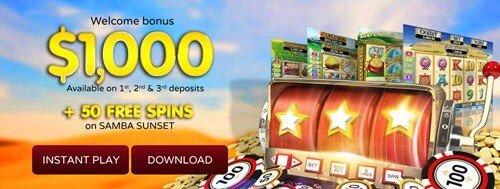 acepokies free spins