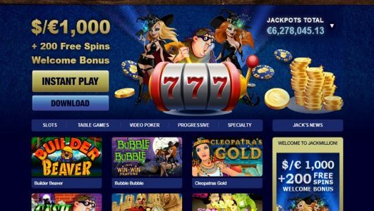 Playamo Casino Review | Best AU Free Spins and Bonus |