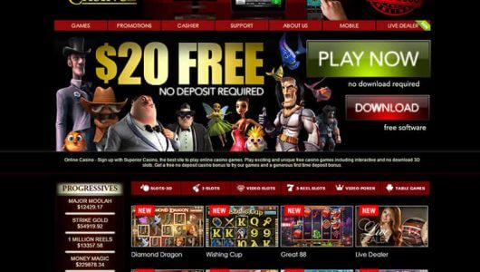play free pokies online no download
