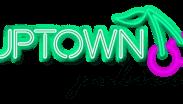 uptown pokies bonus