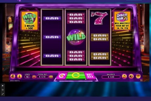 wagerbeat casino bonus