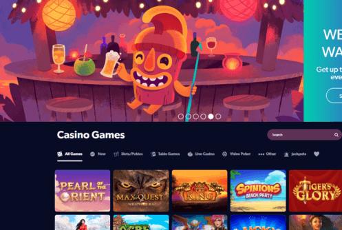 kahuna casino free spins bonus