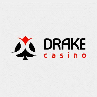 drake-casino-logo.png