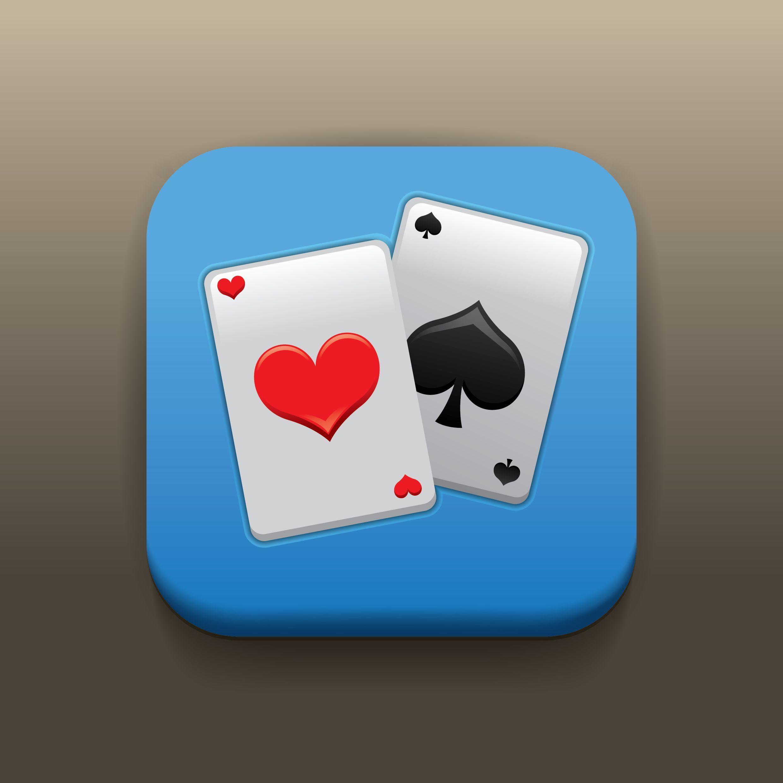 mobile casinos australia