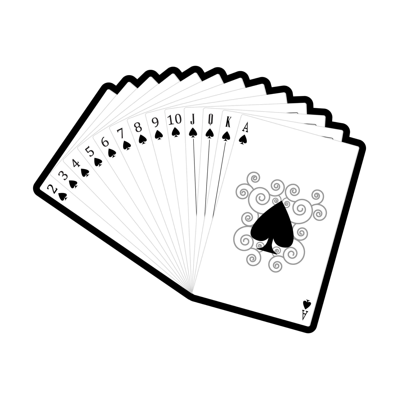 blackjack online Australia
