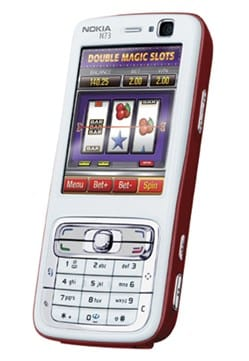 play pokies on your mobile