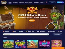 pokies2go casino review australia