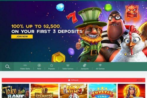 malibu club casino review Australia
