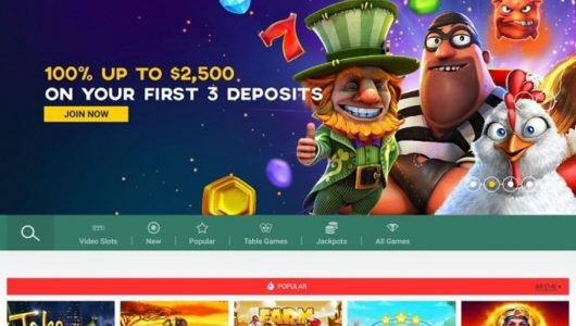 malibu club casino review Australia