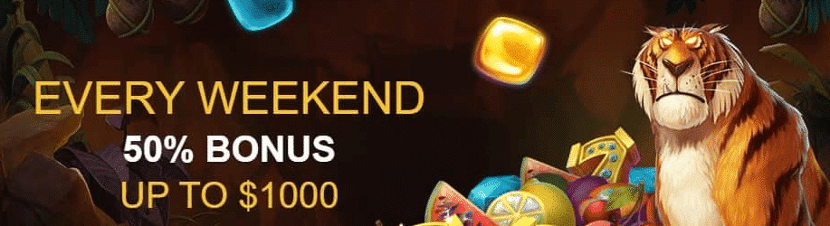 golden crown casino sign up bonus