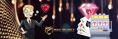 mad money casino review Australia