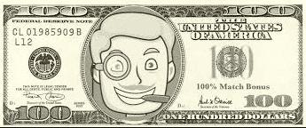 mad money casino games