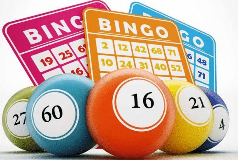 play bingo online for money