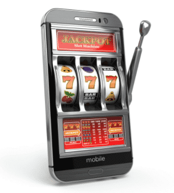 online gambling with real money