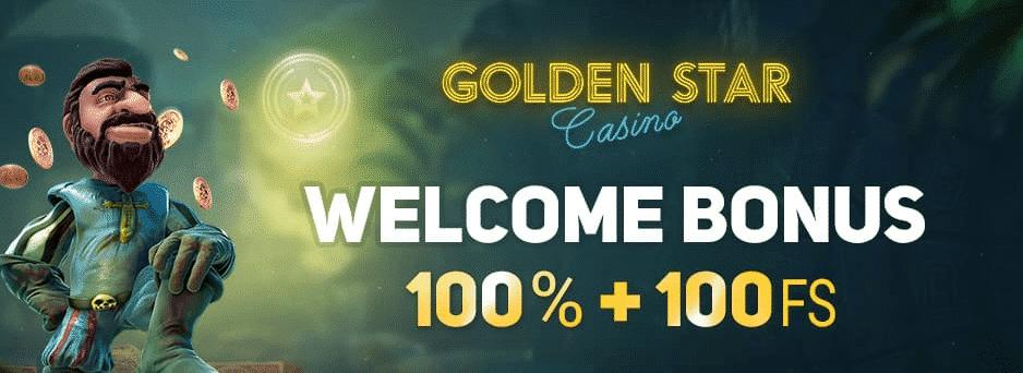 golden star casino withdrawals