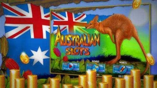 australian casino sites