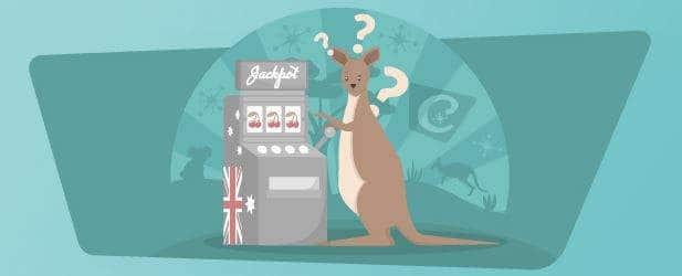 safe australian casino