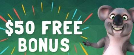 fair go casino bonus code