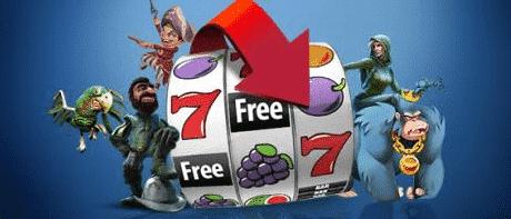 free pokie games