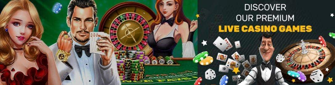 playamno casino live dealer table games