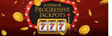 jackpot pokie game